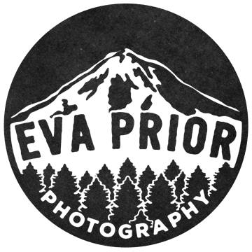 Eva Prior Photography